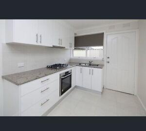 Room for rent Dandenong
