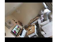 Home swap, 2 bedrooms saxmundham suffolk