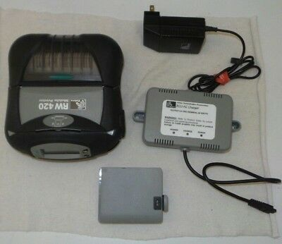 a0 printer for sale  Lithonia