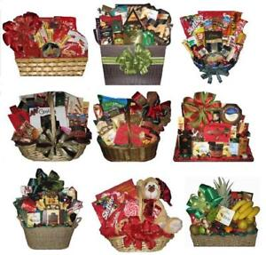 Order your gift baskets or hostess gifts today!