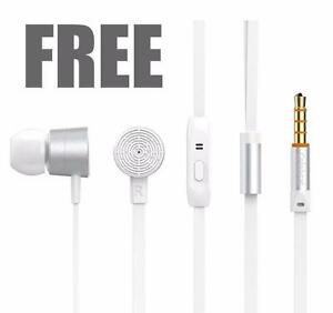 FREE - Review & Keep - Premium Headphones
