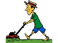 Gardener wanted?? Grass cut, Lawn-care, hedges