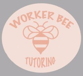 Friendly and focused private English and Drama tutor for KS1-4.