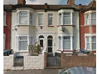 Fantastic 3 Bedroom House in Edmonton Green N9 - PART DSS WELCOME