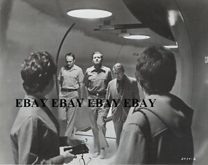 andromeda strain day 2 summary Plot summary a military satellite returns to earth aerial surveillance reveals that everyone in piedmont, arizona, the town closest to where the satellite landed.