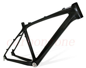 26er-MTB-Mountain-bike-carbon-bicycle-frames-full-carbon-bicycle-parts