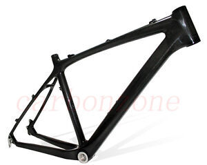 21-26er-MTB-Mountain-bike-carbon-bicycle-frames-full-carbon-bicycle-parts