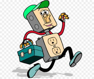 Affordable Electrical Services!