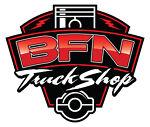 BFN Truck Shop