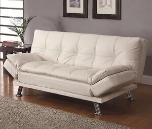 Futon - sofa bed