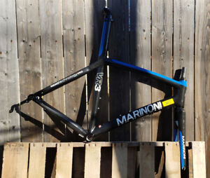 Marinoni | New and Used Bikes for Sale Near Me in City of