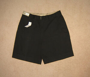 New Black Shorts - sz 40,  Coolmax Shorts sz XXL