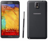 Samsung Galaxy Note 3 Unlocked+++ for a iPhone 6