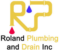 Licensed Plumber 30 years of experience
