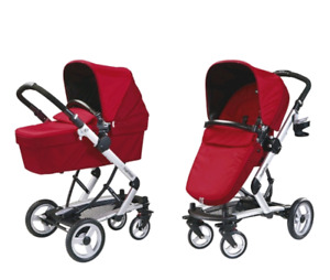 Pegperego stroller ( Price reduced) SALE