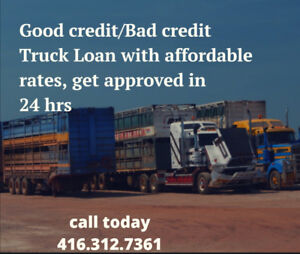 Green valley cash payday loan image 8