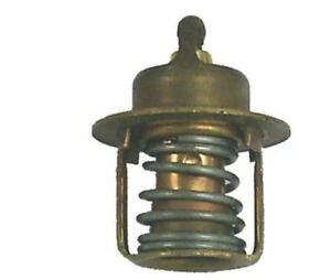 Chrysler Force Thermostat For Outboards F528068 18-3559