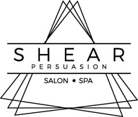 Shear Persuasion Salon•Spa - Hairstylist