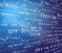 In-Home Math tutor for only $15/hour + GROUP DISCOUNTS!