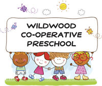 Wildwood Co-operative Preschool - OPEN HOUSE MON, FEB 4, 2019