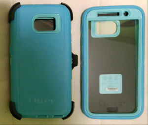 OTTERBOX DEFENDERS and other PROTECTIVE CASES