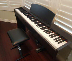 Kawai Electronic Piano for Sale