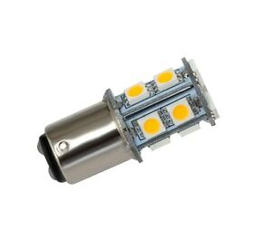 LED Light Bulbs 12 volt for RV/Marine or Vehicle (10)