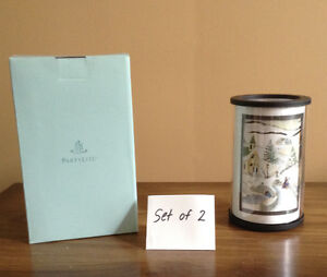 Great Assortment of candles and candle holders Gatineau Ottawa / Gatineau Area image 3