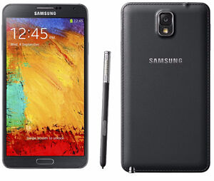 Samsung galaxy S4/S5/S6/S7 Note 3/4/5 All unlocked From $180
