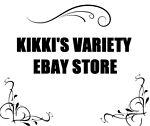 Kikki's Variety