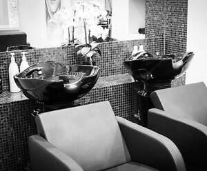 Meo Hairdressing Coburg Moreland Area Preview