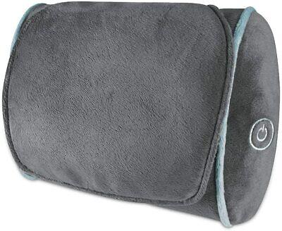 HoMedics Thera-P Shiatsu Massage Pillow  Full Body Pillow  D