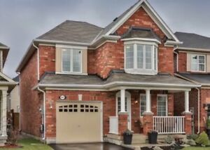 (Ancaster) house for rent