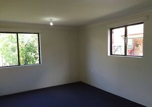 DOH House Swap Gwynneville Gwynneville Wollongong Area Preview
