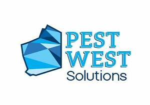 Pest West Solutions Butler Wanneroo Area Preview