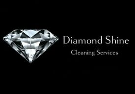 Wanted Self Employed Cleaners