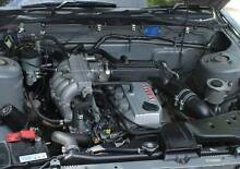 Nissan with NA Single Cam RB20E Motor R32/R33/A31/C32/C33 Perth Northern Midlands Preview