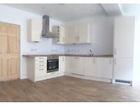 **Fully refurbished 3 bed semi in fantastic village just 3 miles from Stratford**