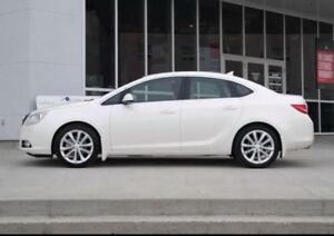 2012 buick verano for sale