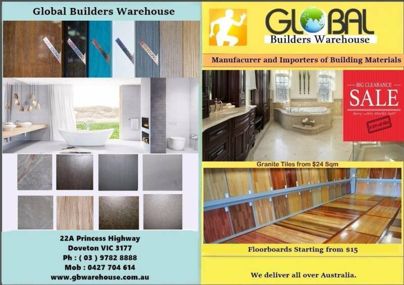 Builders Warehouse Floor Tiles Choice Image Modern Flooring