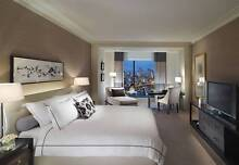 (BIG SALE) Crown Tower Hotel 2 nights package Southbank Melbourne City Preview