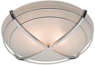 Hunter Ceiling Bathroom Exhaust Fan Halcyon Decorative 90 CF