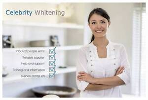 High Profit Teeth Whitening Business for Sale - Training Included Gold Coast Region Preview