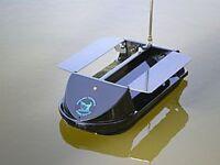 Bait boat 320 ono