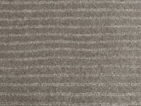 ict canterbury hand wooven wool carpet