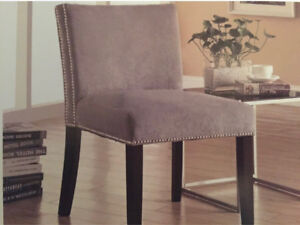 Brand New Stylish Chairs w Free Delivery