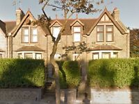 6 bedroom HMO House to rent, King Streeet on the doorstep of Aberdeen University