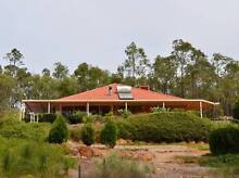NATURAL BUSHLAND SETTING IN PERTH HILLS Gidgegannup Swan Area Preview