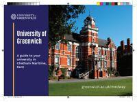 Website 5 pages for £125 - Wordpress, Graphic design, Print & Digital