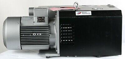 New 1026522055 Gardner Denver Rotary Vane Vacuum Pump Type Vc150 Oil Lubrication